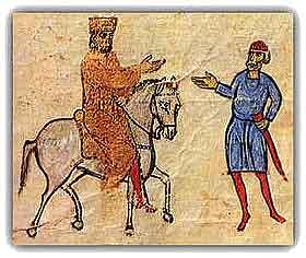 Василий I Македонянин
